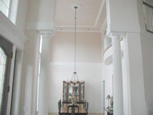 handcraft home remodeling