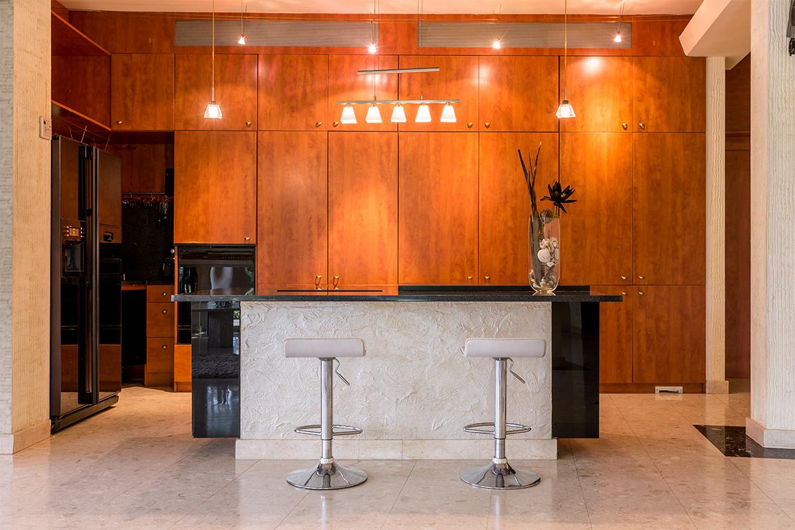 Cabinets Design Trends 2021
